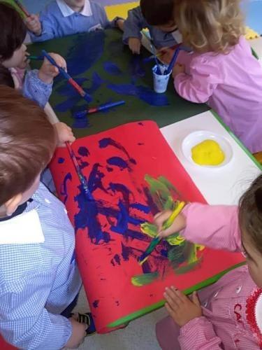 Scuola dellinfanzia Damiani 0022