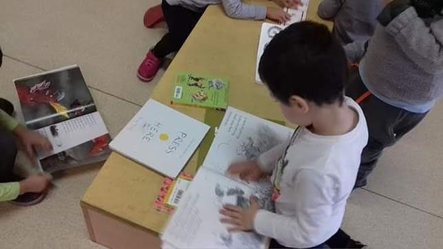 Scuola dellinfanzia Damiani 0016