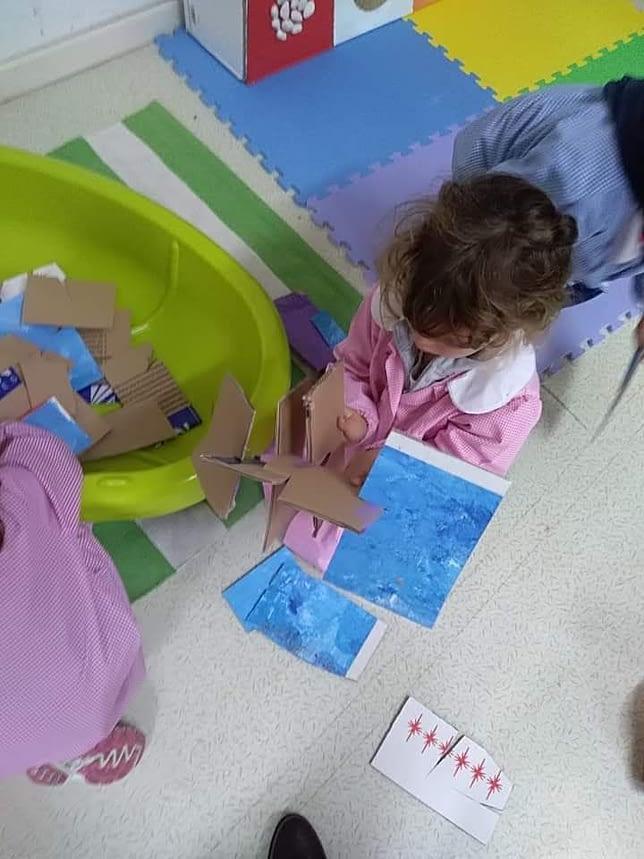 Scuola dellinfanzia Damiani 0028
