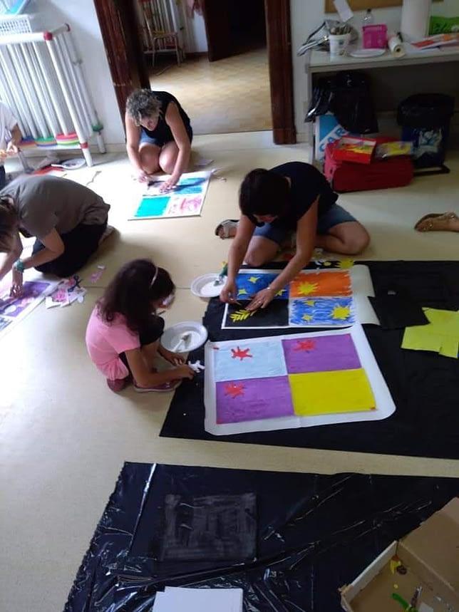 Scuola dellinfanzia Damiani 0041