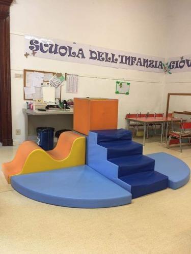 Scuola dellinfanzia Damiani 0031