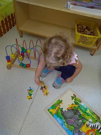 Scuola dellinfanzia Damiani 0037