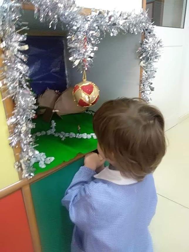 Scuola dellinfanzia Damiani 0020
